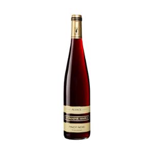 Pinot Noir BIO - Domaine Haegi 75cl